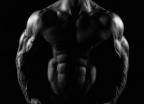 5 Simple Tips to Bulk Up Fast